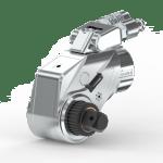 HYTORC Avanti hydraulische momentsleutel