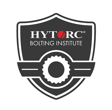 HYTORC Bolting Institute