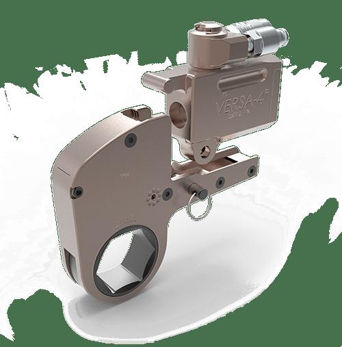 HYTORC-Versa-ratchet-drive
