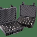 LION Gun socket kit