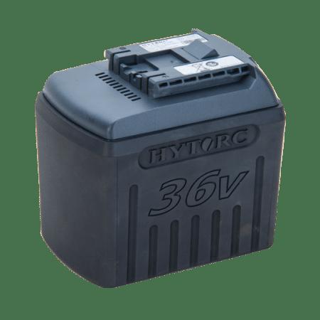 Lithium Battery 36V