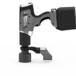 Lithium Gun + 360x360 + dop