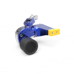 MXT hydraulische momentsleutel