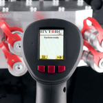 Vector Pump remote control