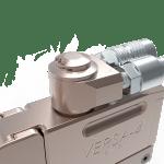 Versa hydraulische ringsleutel