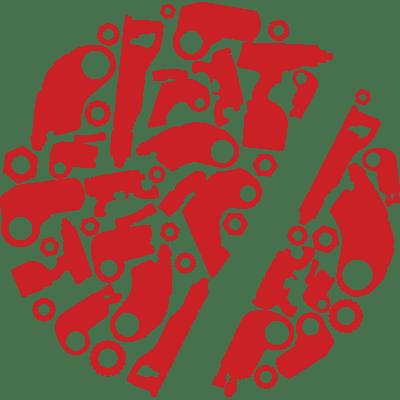 HYTORC - Tools circle