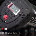 HYTORC Digital jGun Weather cover