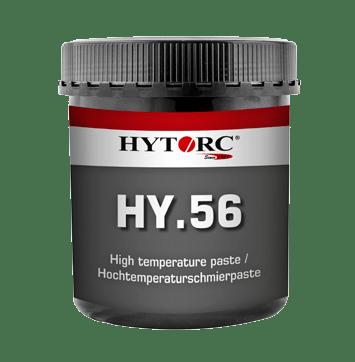 HYTORC Smeermiddel HY.65