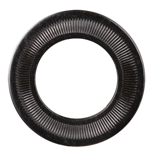 HYTORC Backup washer