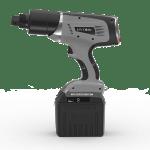 HYTORC Lithium Gun