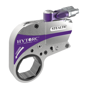 HYTORC Stealth