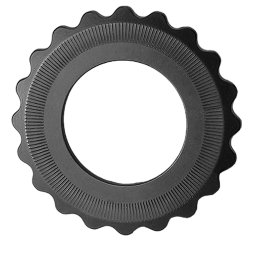 HYTORC Washer