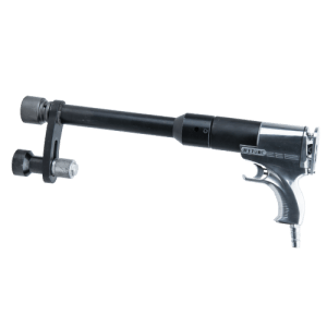 HYTORC Wheel gun