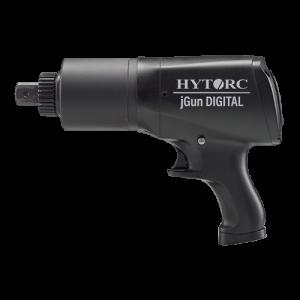 HYTORC Digital jGun