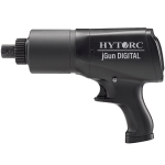 HYTORC Digital jGun