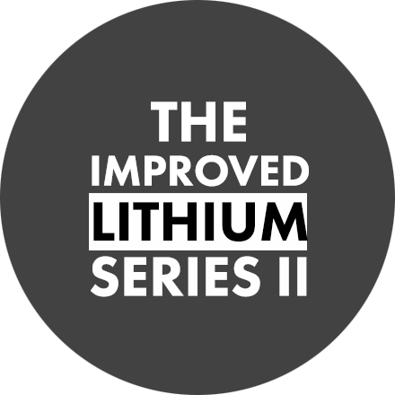 New improved Lithium Series