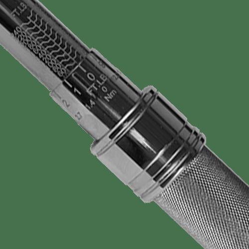 Lock Ring HYTORC handmomentsleutel