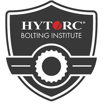 HYTORC-Bolting-Institute