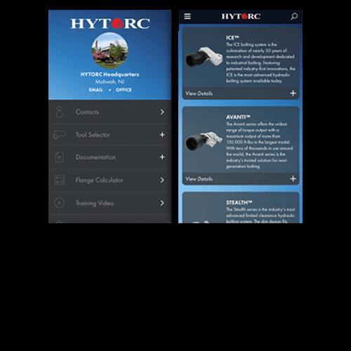 HytorcApp